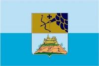Флаг г. Сарапул