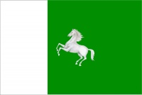 Флаг г. Томск
