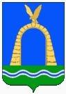 Герб г. Батайск