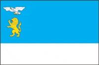 Флаг г. Белгород
