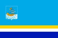Флаг г. Кострома