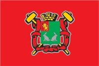 Флаг г. Ковров