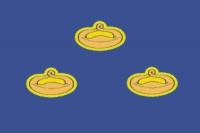 Флаг г. Муром