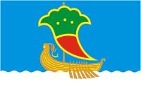 Флаг г. Набережные Челны