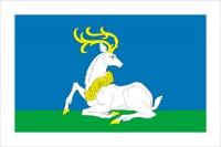 Флаг г. Одинцово