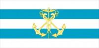 Флаг г. Таганрог