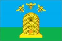 Флаг г. Тамбов