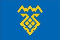 Флаг г. Тольятти