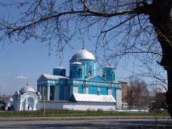 Казанский собор. Фото: Wikipedia.org